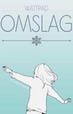 OMSLAG till Wattpad by elsathea98