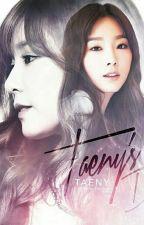 [Long Fic][TaeNy] |PG|Phía Bên Kia Ngọn Gió by Mut_Emma