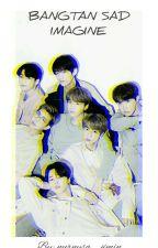 BTS (Sad Imagine Only) by nurnysa_jimin