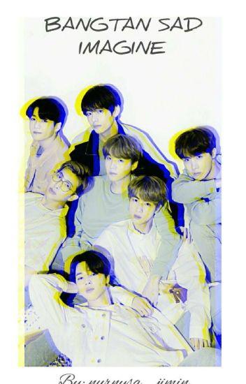 BTS (Sad Imagine Only)