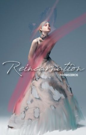 Reincarnation :: Kol Mikaelson  by frxnksieros
