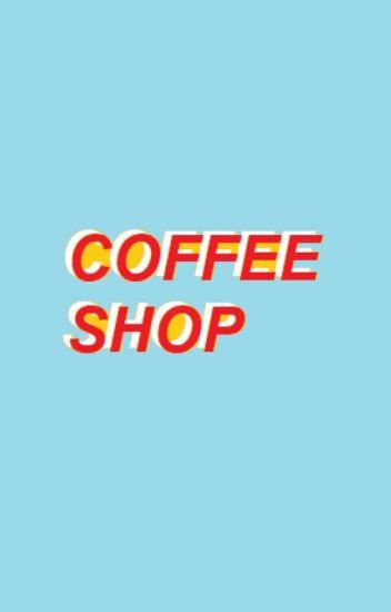 coffee shop; muke