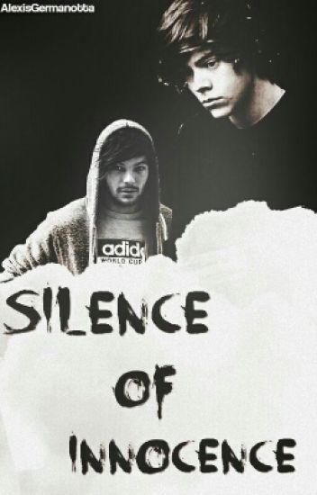 Silence Of Innocence {L.S}