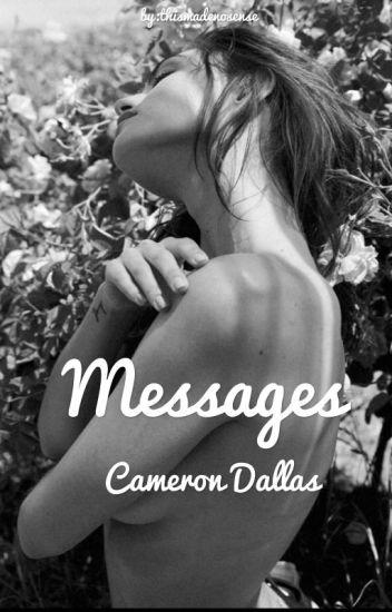 Messages C.D.