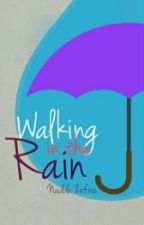 Walking In The Rain by Naddsss