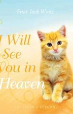 Dogs And Cats Quotes by thelolcats100