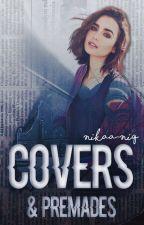 Covers & premades [Pozastaveno] by Nikaa-NiQ