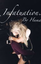 Infatuation (gxg)  by Hummy_x