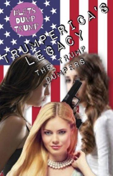 Trumperica's Legacy