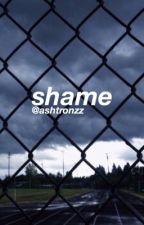 shame » muke by ashtronzz