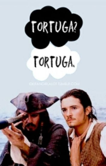 Pirates Of The Caribbean Quotes - ☆Sentle Shebe☆ - Wattpad