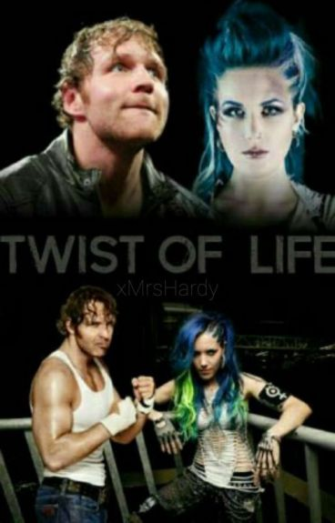 Twist Of Life