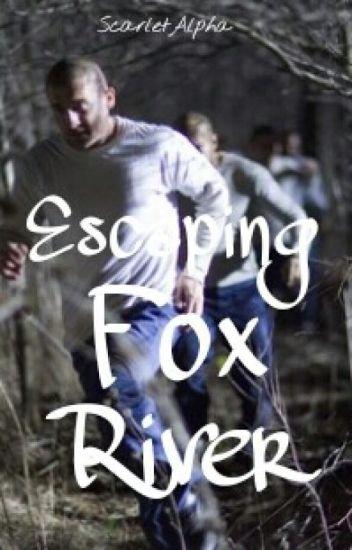 Escaping Fox River | Prison Break [On Hold]