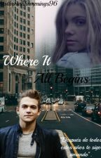 Where It All Begins by lastbreathhemmings96