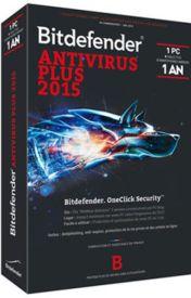+1-800-244-8809 Get Bitdefender Antivirus Tech Support Services by livepcgeeks