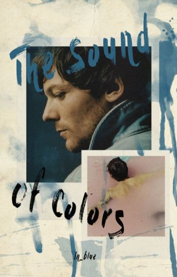 The Sound of Colors ➻l.s.
