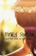 I Pinky Swear by rhodolite