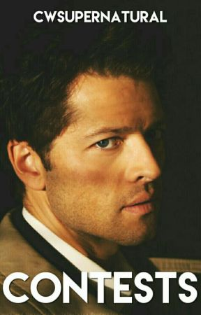 Contests by cwSupernatural