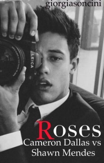 Roses »Cameron Dallas vs Shawn Mendes