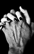 Eres mía, pequeña by Anshton_Is_Real
