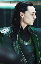 Verzeih mir... (Loki x reader) by the-original-tvtoday