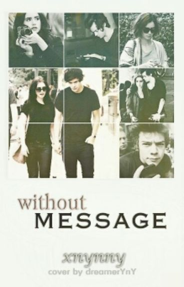 without message | h.s