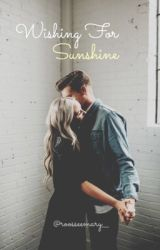 Wishing For Sunshine by roosseemary__