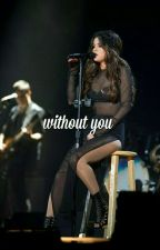 without you✘zm by carinodelrey