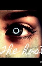 The host (harry styles fanfic) by summer124