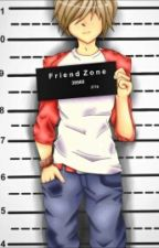 MY KILLER BFF   Book One  Jeff the killer x reader by NightyBell