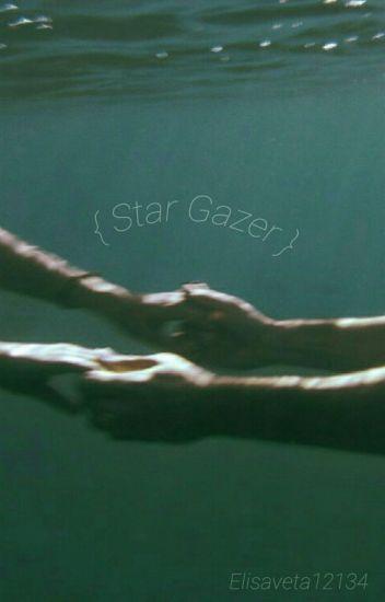 Star Gazer (Josh Dun)