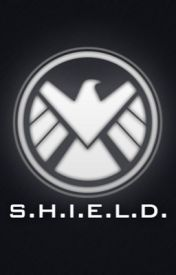 Agents of S.H.I.E.L.D. by -SHIELD-