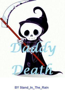 Daddy Death
