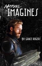 Marvel One-Shots and Imagines | REQUESTS CLOSED by gracexrogers