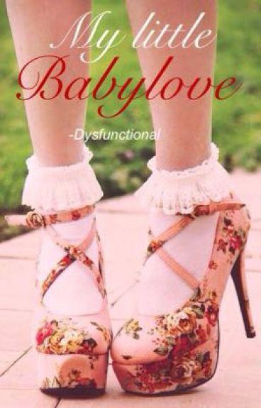My Little Babylove « Z.H