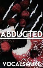 Abducted :: malum by vocalsmuke