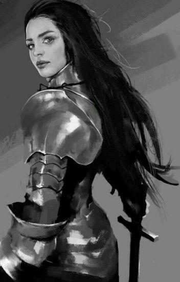 Filha de Ares