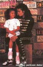 The Truth (Michael Jackson Adoption Fanfiction) by HIStoryAlbum