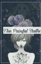 The Painful Truths | Diabolik Lovers |  by -LordSugar-