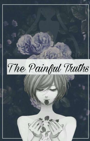 The Painful Truths | Diabolik Lovers |