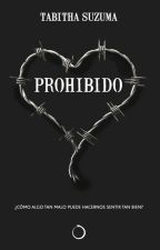 Prohibido by small_observer