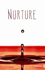 Nurture by AlexsandreaHunter