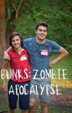 Bunks: Zombie Apocalypse  by atticusanddylan