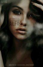 La Guardiana Del Verdadero Alfa ⏩ Liam Dunbar by Daddario_Sprayberry