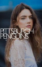 Group Chat: Pittsburgh Penguins // NHL by spcrosby