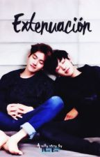 Extenuación [ChanBaek / BaekYeol] by MissEunn