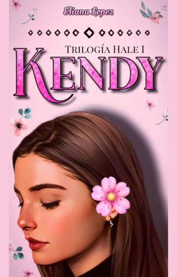 Kendy. ©