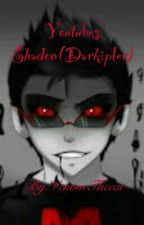 Youtubes Shadow(SEPTIPLIER) by Venomthecat