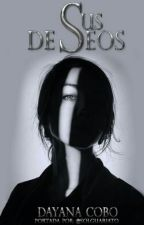 Sus Deseos by DayCobo-
