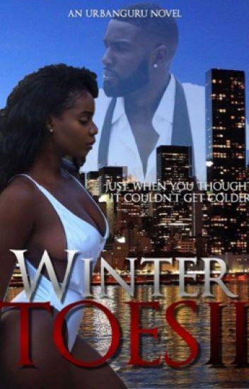 Winter Toes II: Love Vs Lust